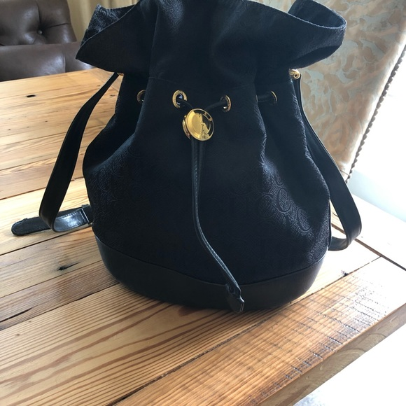 ff9dcb4932e6 Gucci Bags | Drawstring Bag | Poshmark